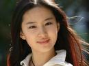 Bà Rịa-Vũng Tàu: Bệnh xuất huyết truyền nhiễm ở thỏ CL1217722