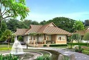 Tp. Hồ Chí Minh: Bán Biệt nhà vườn DT 500m2 giá 1,3 tỷ /căn CL1212691