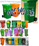 Đồng Tháp: bán sỉ và lẻ thùng rác công cộng-thùng rác công nghiệp LH:09853 49 137 CUS23218P7