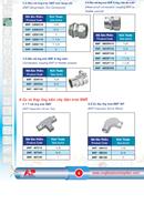 Tp. Hồ Chí Minh: Ms. An : 0915574448 khớp nối ống trơn EMT / EMT Coupling www. steelconduit. vn CL1212122