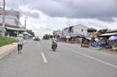 Bình Dương: Khu đô thị công nghiệp _ Mỹ Phước 3 CL1212166