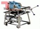 Tp. Hà Nội: Cung cấp máy lọc rượu khung bản, Máy lọc và khử độc tố rượu, Máy lọc rượu CL1212122