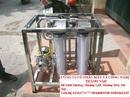 Tp. Hà Nội: Máy lọc rượu 20 lit thiết kế nhỏ gọn nhưng công suất không hề nhỏ hàng có sẵn RSCL1134787