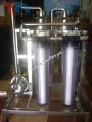 Tp. Hà Nội: Máy lọc rượu 50 lít - hàng có sẵn RSCL1134787