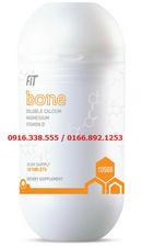 Tp. Hồ Chí Minh: Fit Bone - Chuyên về xương Hỗ trợ xương và răng CL1263158