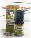 Tp. Hồ Chí Minh: Noni Seed Oil - Tinh dầu hạt noni 6 mL- liệu pháp phục hồi làn da khô CL1379710P3