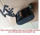 Tp. Hà Nội: Bán máy in date, máy in dat, máy in ngày tháng, máy in hạn sử dụng, máy in dat CL1212426
