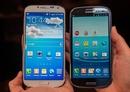 Tp. Hồ Chí Minh: Samsung galaxy S4_16GB xách tay giá rẽ. .5tr. ... . CL1213580P4