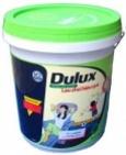 Tp. Hồ Chí Minh: Sơn Dulux, Maxilite giá cực rẻ, hàng chính hãng. Lh:Ms Đấu 0979 353 105 CL1212816P5