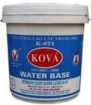 Tp. Hồ Chí Minh: Bán sơn KOVA giá rẻ, hàng chính hãng. Lh: Ms Đấu 0979 353 105 CL1212816P5