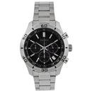 Tp. Hồ Chí Minh: Đồng hồ Seiko Chronograph Men's Quartz Watch SSB049 có tại e24h. vn CL1214650