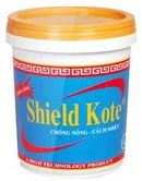 Tp. Hồ Chí Minh: Sơn Shield Kote chống thấm, chống nóng, chống ố vàng giá tốt. Lh:Ms Đấu 0979 353105 CL1212738P1