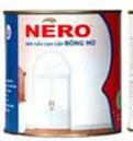 Tp. Hồ Chí Minh: Bán Sơn Nero giá rẻ nhất, hàng chính hãng. Lh: Ms Đấu 0979 353 105 CL1212738P1