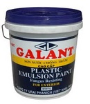 Tp. Hồ Chí Minh: Phân phối sơn Ganlant giá tốt nhất. Lh: Ms Đấu 0979 353 105 CL1212738P1
