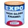 Tp. Hồ Chí Minh: chuyên bán sơn Epoxy, sơn chịu nhiệt, sơn phản quang. ..Lh: Ms Đấu 0979 353 105 CL1212738P1