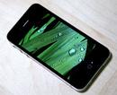 Tp. Hà Nội: Apple Iphone 4-16GB Black (QT-Nguyên bản) Đã Active mới 99% (2) CL1213580P5