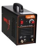 Tp. Hà Nội: Máy cắt plasmal LGK-40 CL1212630