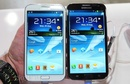 Tp. Hà Nội: Samsung galaxy note 2 giá mềm nhất CL1213580P5