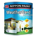 Tp. Hồ Chí Minh: Sơn Nippon giá rẻ nhất chiết khấu cao -Lh 0932791488 CL1212816P5