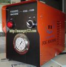 Tp. Hà Nội: Bán máy phun sương quán bia Fog 1109 giảm giá hấp dẫn đây!!! CL1213121
