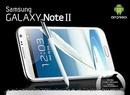 Tp. Hồ Chí Minh: hoaphatmobile chuyen iphone 5, ,4s, ,samsung galaxy s3, ,s4, ,note 2, , CL1213580P5