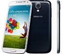Tp. Hồ Chí Minh: Samsung galaxy S4_16GB xách tay mới 100% giá rẽ. .hót. .. CL1213580P5