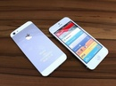 Tp. Hồ Chí Minh: iphone 5_32gb hàng xách tay mới 100% (giá 4tr5) CL1213580P5