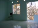 Tp. Hồ Chí Minh: Phòng đúc mới 1. 5-2. 3tr/ thg rộng 10-20m2 CL1218290