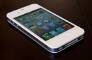 Tp. Hồ Chí Minh: iphone 4s giá mềm nhất CL1213580P5