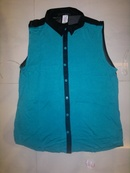 Tp. Hồ Chí Minh: thanh lý gấp lô áo thời trang nữ loveJ hàng mới xuất 4/ 2013 đúng chất usa giá sĩ CL1219350