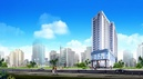 Tp. Hồ Chí Minh: Luxury Apartment 1. 6 tỷ /căn gần Tân Sơn Nhất Airport CL1212691