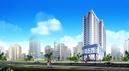 Tp. Hồ Chí Minh: Căn hộ cao cấp trung tâm TP CL1212691