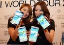 Tp. Hồ Chí Minh: samsung galaxy note 2 n7100 xách tay giá mềm nhất thị trường CL1213580P5