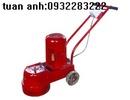 Tp. Hà Nội: cho thuê máy mài sàn bê tông CL1212738P1