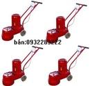 Tp. Hà Nội: bán máy mài sàn bê tông CL1213364