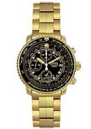 Tp. Hồ Chí Minh: Đồng hồ nam Seiko Men's SNA414 Flight Alarm Chronograph Watch có tại e24h. vn CL1214650