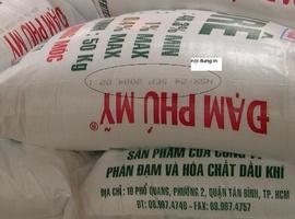 máy in phun date trên bao bột mì, phân bón, in ngày tháng trên bao thức ăn chăn