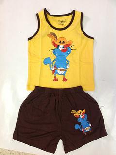 Kovia - chuyên bán buôn quần áo trẻ em - hàng đẹp giá rẻ nhất