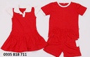 Tp. Hồ Chí Minh: Đồng phục mầm non, đồng phục mầm non CL1175134