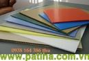 Tp. Hồ Chí Minh: TẤM NHỰA PP , PS ( thùng nhựa ) LH 0938 164 386 ms thu CL1211706