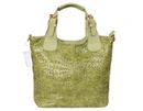 Tp. Hà Nội: Giảm giá một số mặt hàng túi sách thời trang Hồng Kông CL1214200