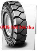 Tp. Hồ Chí Minh: vỏ xe nâng , vỏ xe xúc , lốp xe nâng , lốp xe xúc , mâm xe nâng , mâm xe xúc. .. CL1211706