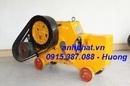 Tp. Hà Nội: chuyên bán máy cắt sắt GQ40, GQ50 CL1209962