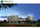 Tp. Hồ Chí Minh: Bán căn hộ Green Hills giá 695 triệu CL1212904