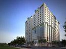 Tp. Hồ Chí Minh: Bán căn hộ MB Babylon quận tân phú giá rẻ CL1213028