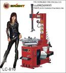 Tp. Hồ Chí Minh: bán máy ra vỏ xe máy CL1665269P6