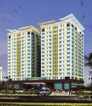 Tp. Hồ Chí Minh: Bán căn hộ Lucky Apartment giá rẻ nhất quận tân phú CL1213028