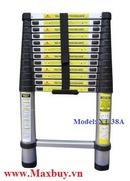Tp. Hà Nội: Cách chọn thang theo nhu cầu sử dụng CL1213033