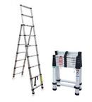 Tp. Hà Nội: Cách sử dụng thang nhôm rút gọn CL1213033