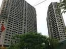 Tp. Hà Nội: cơ hội sở hữu căn hộ cho người đang phải thuê nhà +++ CL1213028
